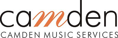 Camden Music Services